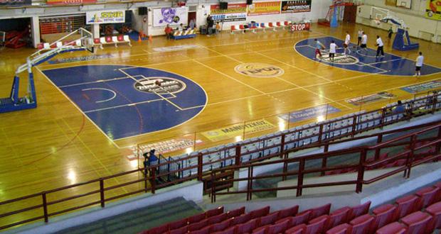 Δήμος Λεβαδέων:Αναστολή λειτουργίας αθλητικών ακαδημιών των Αθλητικών Συλλόγων