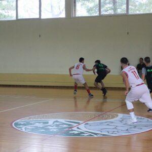ΠΑΝΕΥΡ-ΜΠΟΥΚΑΛΗ ΕΦ 4