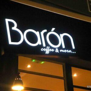 BARON 4