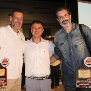 awards 21 papandreou 2